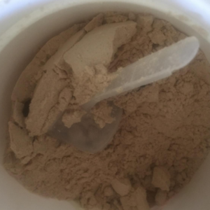 vegansmart protein powder review