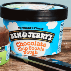 Best vegan ice cream brands