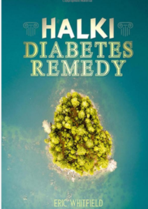 Halki diabetes review
