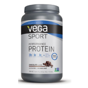 3 of the best vegan protein powders for bodybuilding