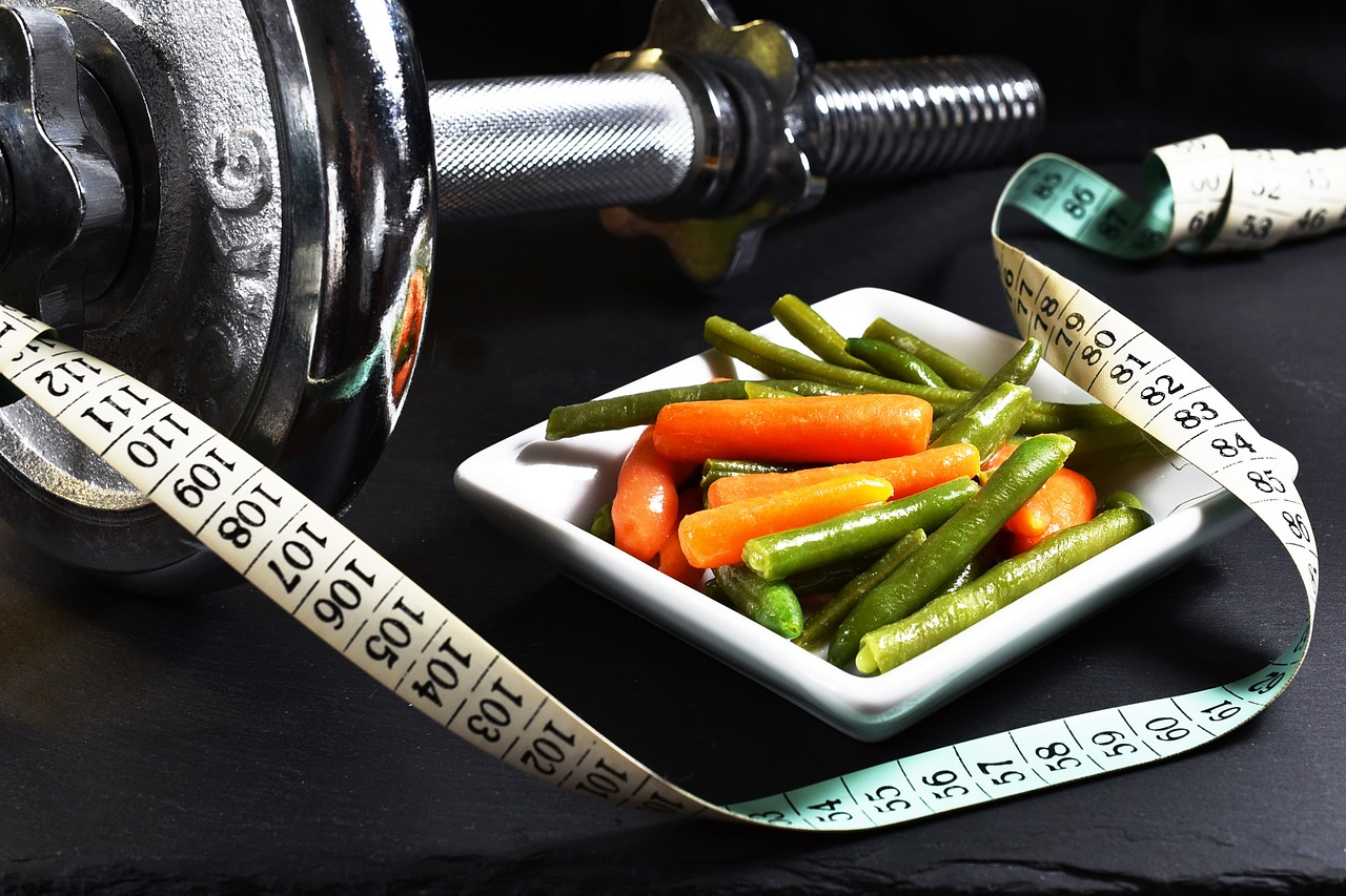 What are the best diets for weight loss?-Know the right ones