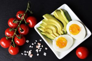 What are the best diets for weight loss