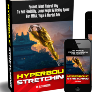 hyperbolic strengthening review