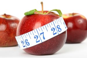 10 best weight loss tips for teens