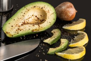 5 best breakfast foods for weight loss