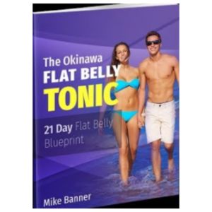Okinawa flat belly fat review
