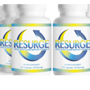women weight loss supplements