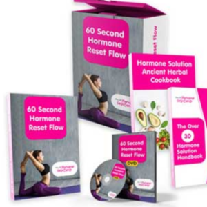 OVER 30 HORMONE SOLUTION (4)