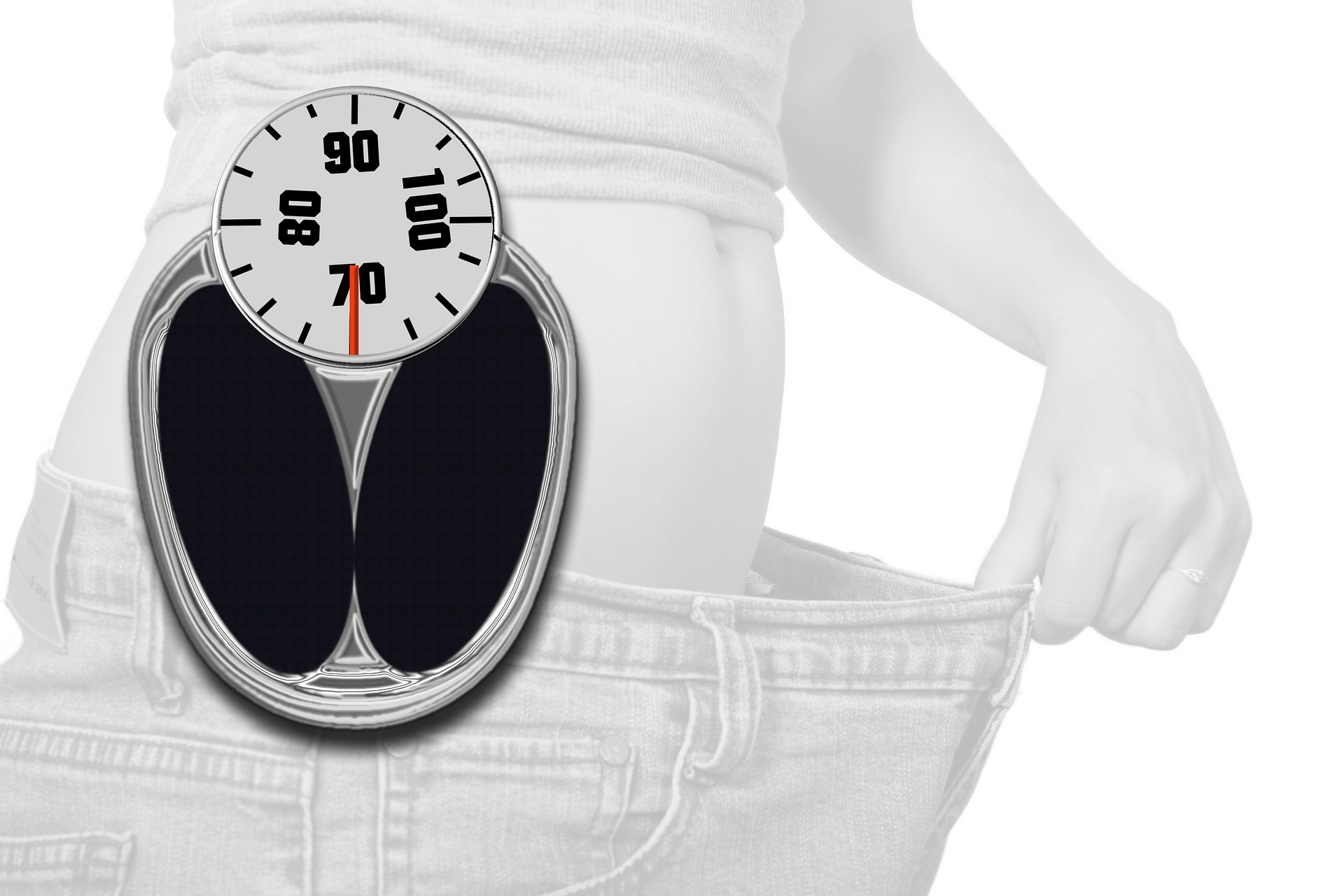 coronavirus obesity risk-The reason you need to lose weight