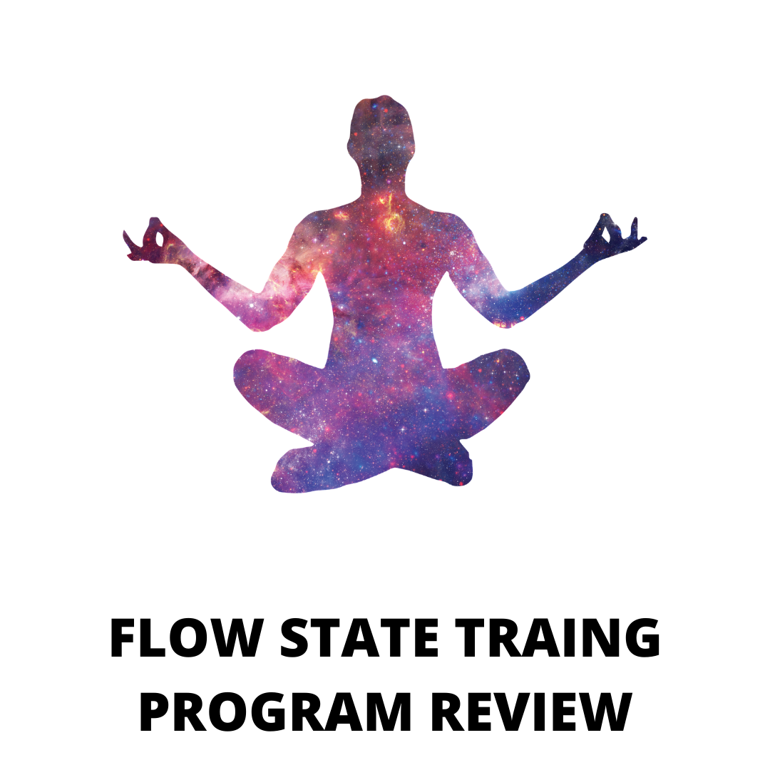 Flow state training program review-Is this program worth it?