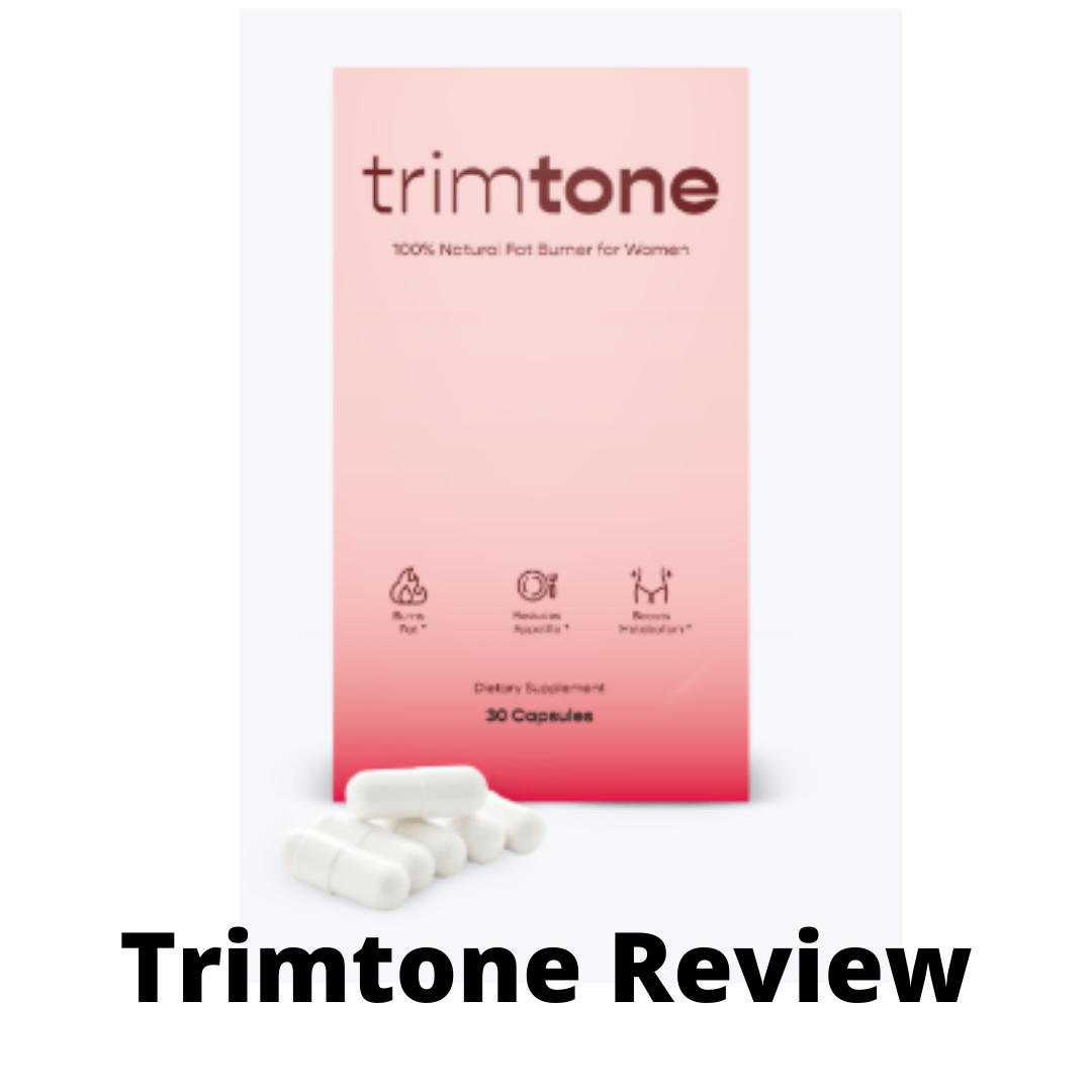 Trimtone Review-Will this really work for weight loss?