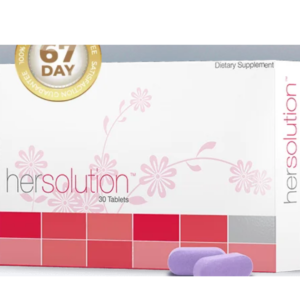 Hersolution reviews