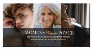 Pleasure Power Experts Review