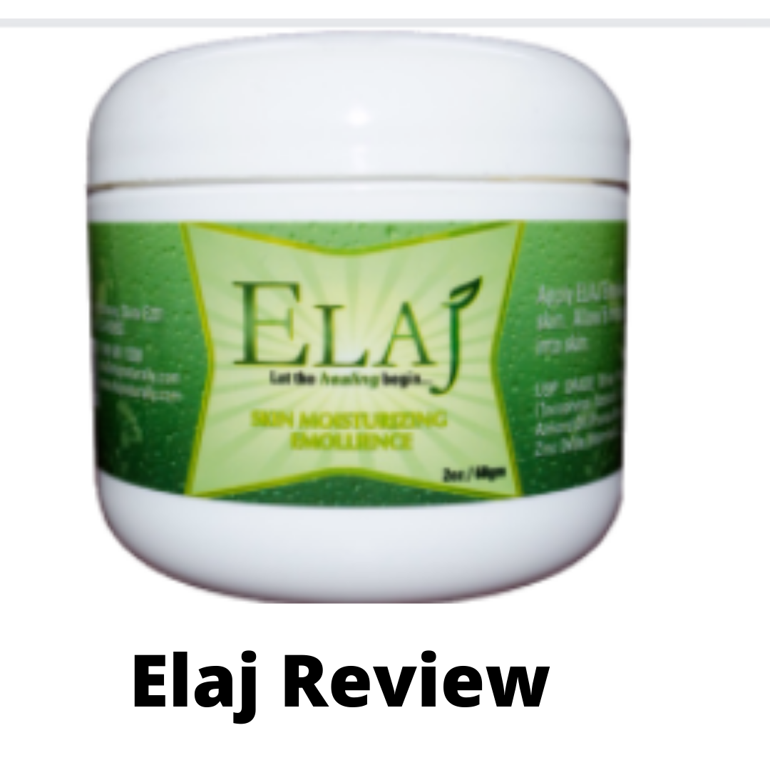 Elaj Review-Will this work for your skin?
