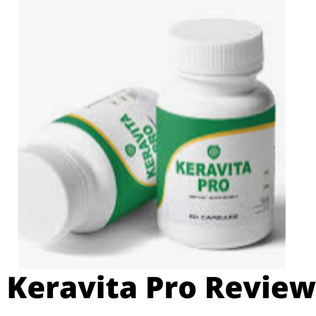 Keravita Pro Review-Does this really work?