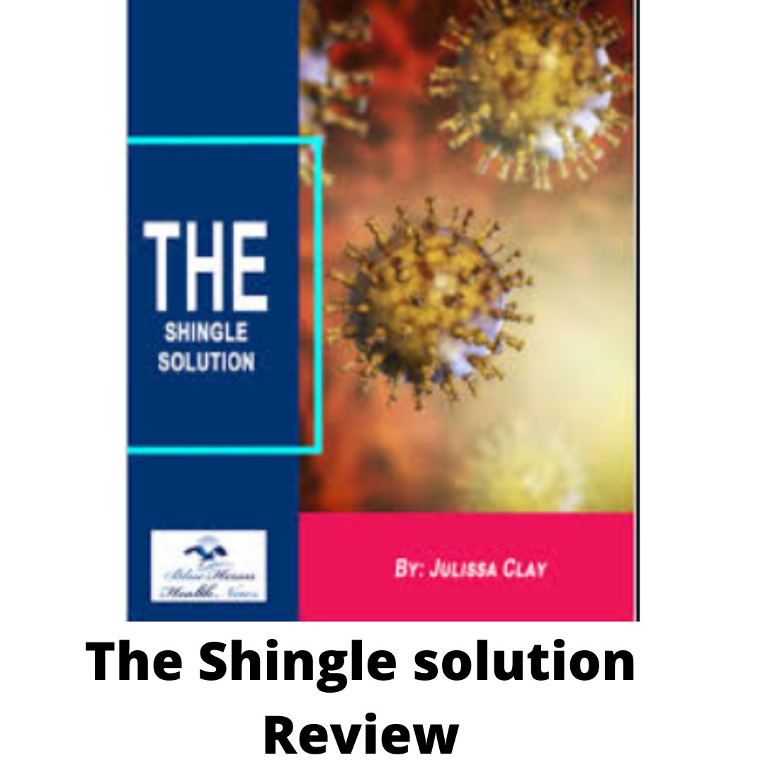 The Shingle Solution Review- Is this a scam?