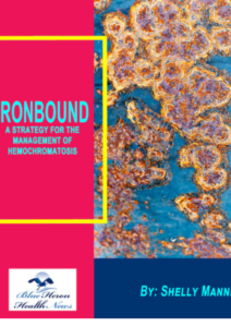 Ironbound Review