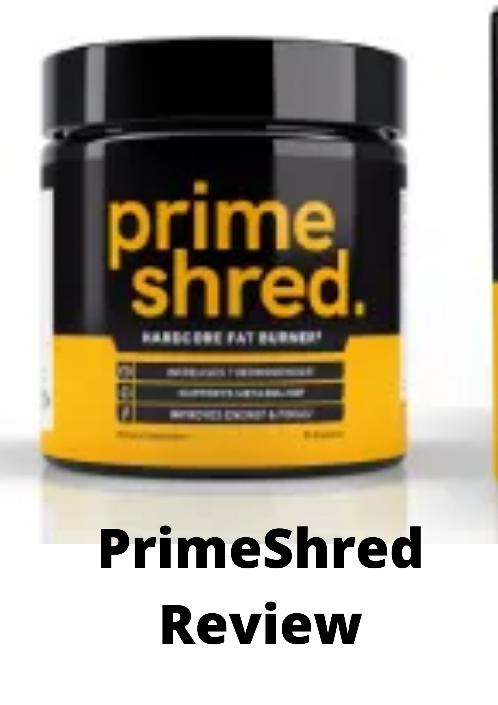 PRIMESHRED REVIEW: IS IT WORTH THE MONEY?