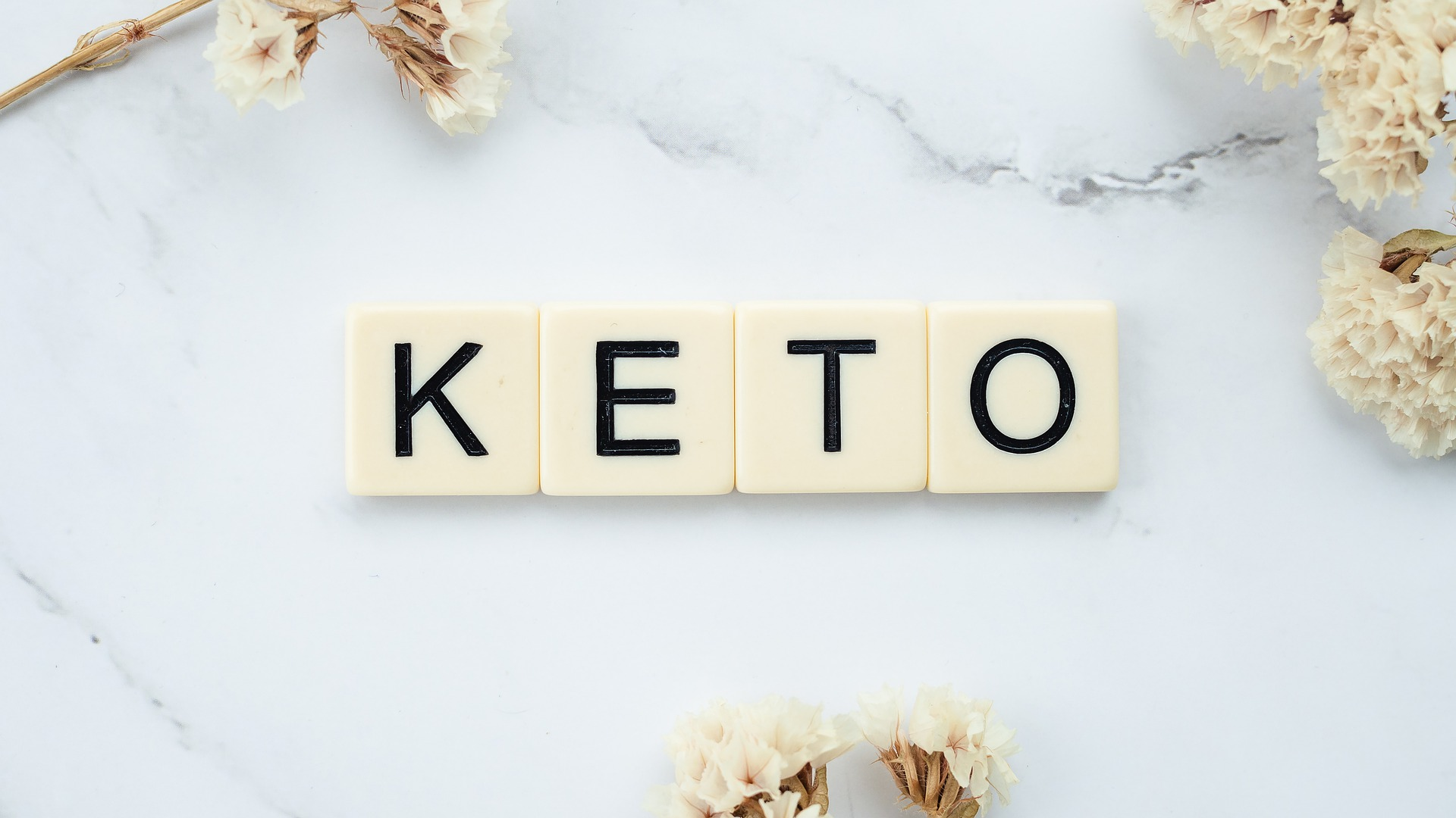 HOW TO LOSE WEIGHT WITH A KETOGENIC DIET-WHAT YOU ARE NOT TOLD