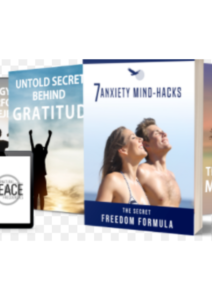 7 Anxiety Mind Hacks Reviews-Know the truth