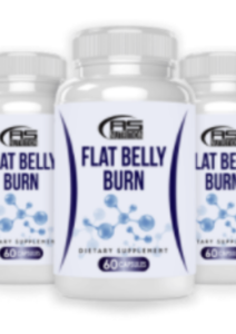 FLAT BELLY BURN REVIEW