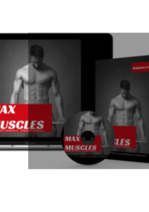 Max Muscles Review