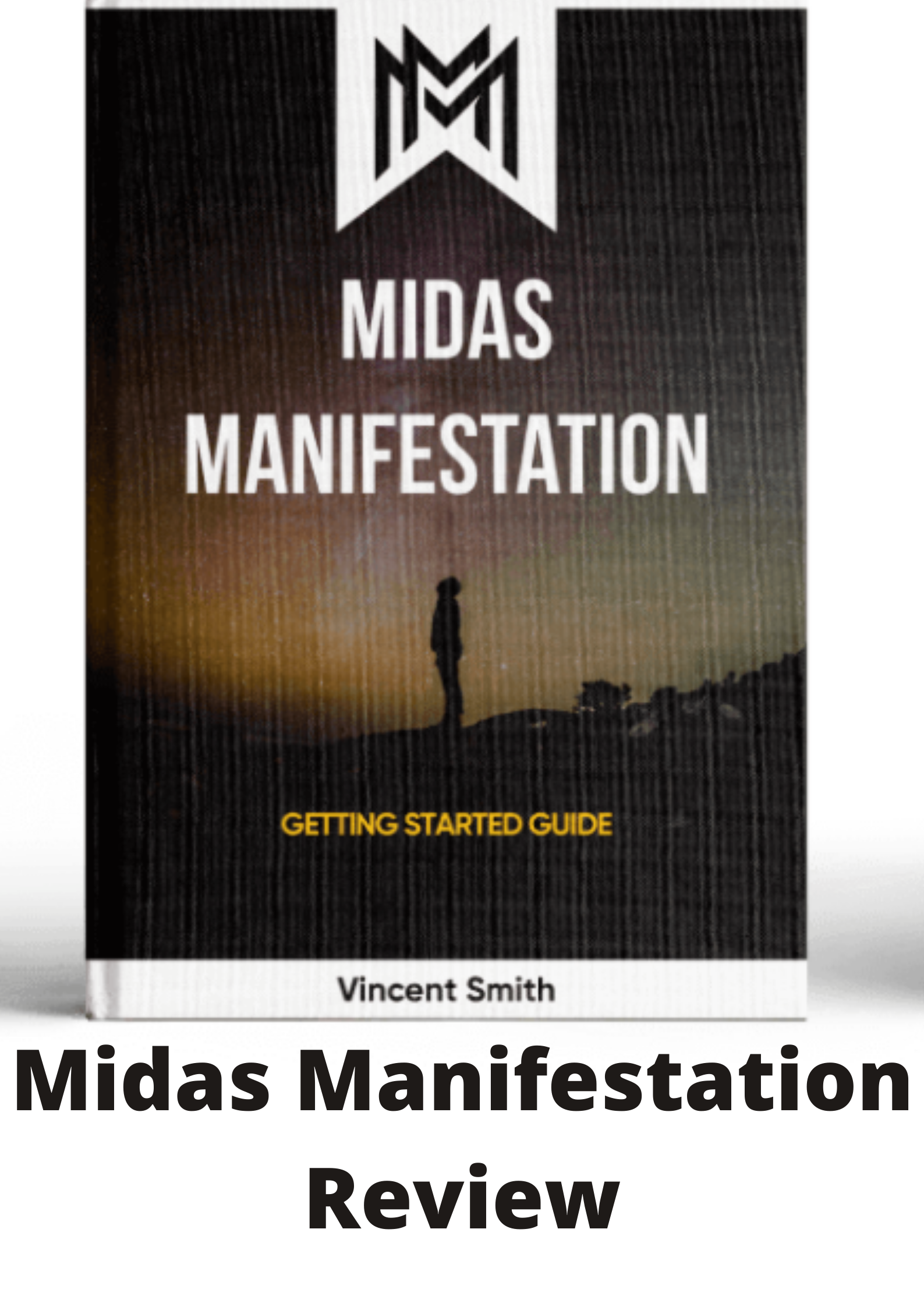 Midas Manifestation Reviews-Is this legit?