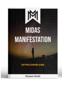 Midas Manifestation Reviews
