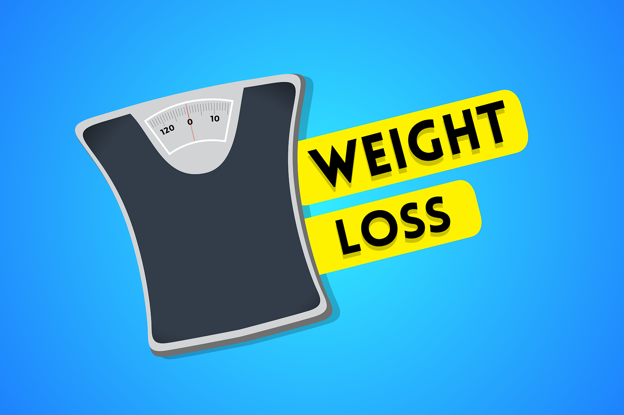 How to keep the weight off after dieting