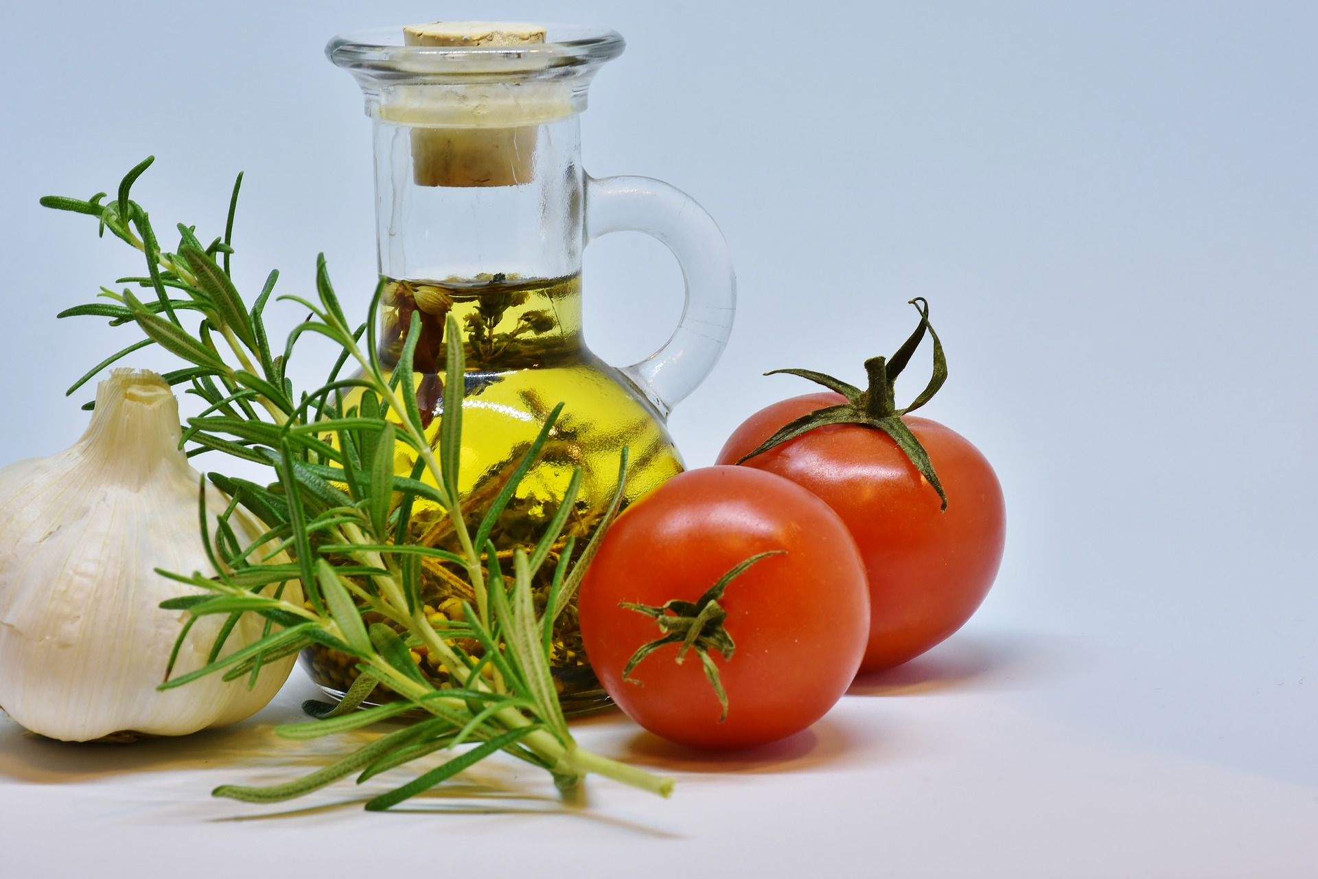 9 best cooking oil for weight loss
