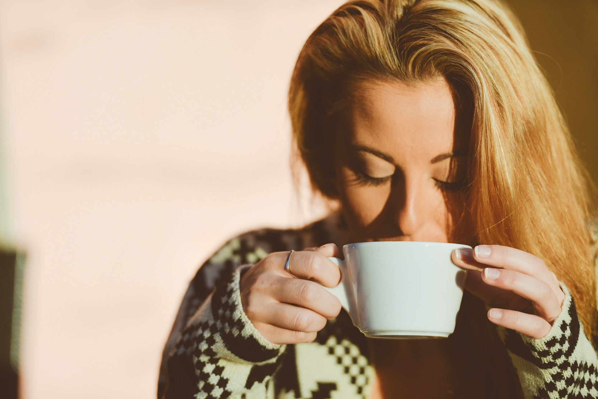 Fat burning drink before bed-5 Best ones