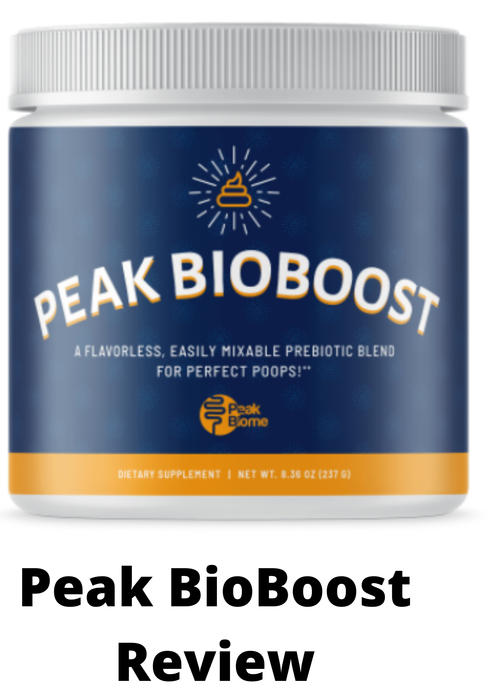 Peak BioBoost Reviews