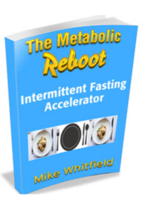 The metabolic Reboot Review