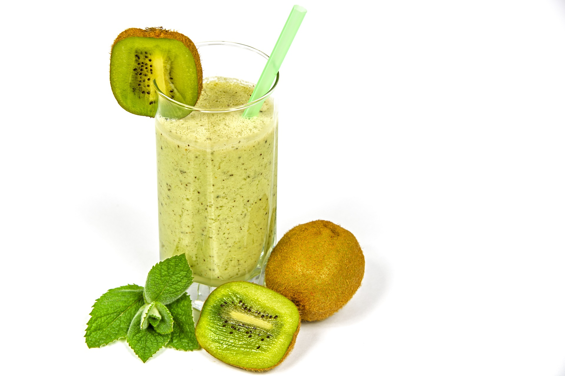 Are Smoothies Good for Weight Loss?-This will surprise you