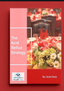 The acid Reflux Strategy Reviews